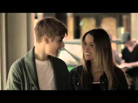 justin-bieber---heartbreaker-(music-video)