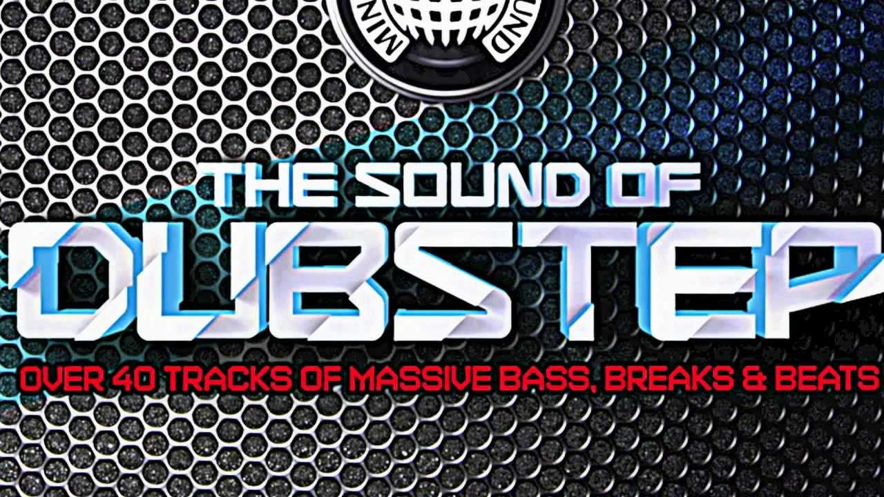 how to make dubstep bass