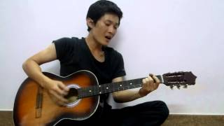 Anh vẫn nhớ em - Nguyễn Hoàng Tuấn