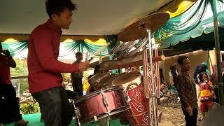 Alat musik tradisional Pakpak - Stafaband