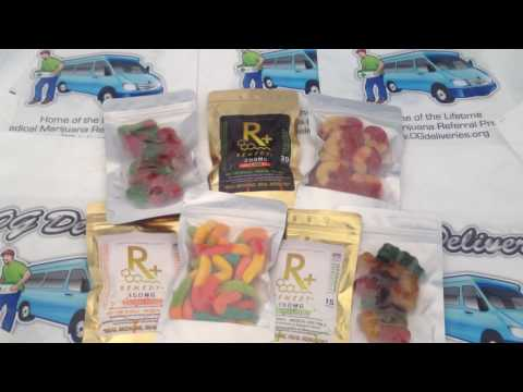 Remedy Plus Edibles from www.ogdeliveries.org