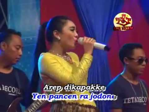 Dudu Jodone-Dangdut Koplo-RGS-Deviana Safara