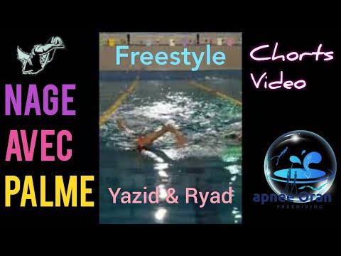 #Freestyle Yazid &