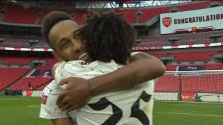 Arsenal u Penal-Seriji Pobedio Liverpul za Trofej u Komjuniti Šildu   SRORT KLUB FUDBAL