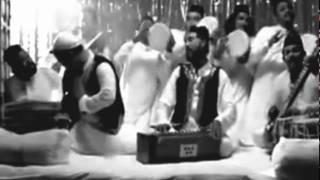Kayalarikathu vs Kalbilethi (Remix)