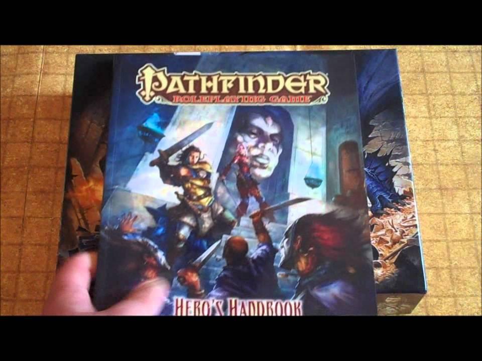 pathfinder bestiario 2 pdf ita  youtube