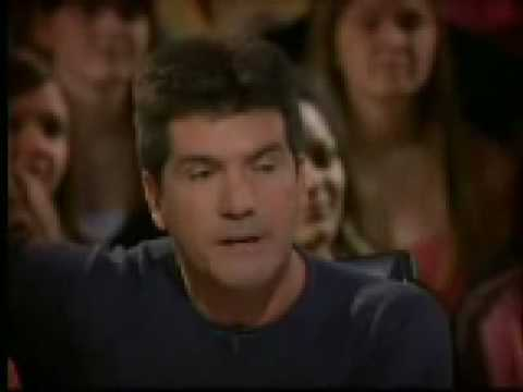 American Idol Season 8 Promo Featuring Carrie Underwood