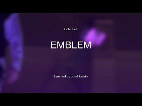 Colin Self - Emblem Mp3