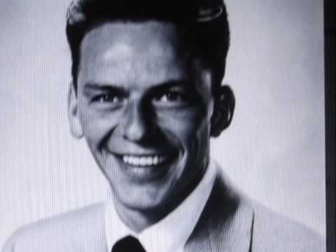 "frank sinatra with the billy may orchestra""come fly with me""2017 stereo remaster."