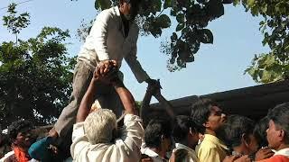 Jay jagannath khemraj baba pipari 6 mahinya purvi