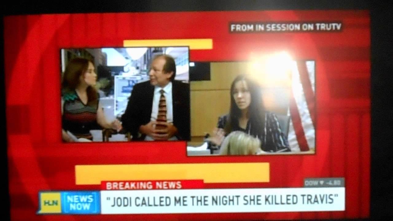 gus searcy interview 2 14 13 breaking news trutv via hln youtube