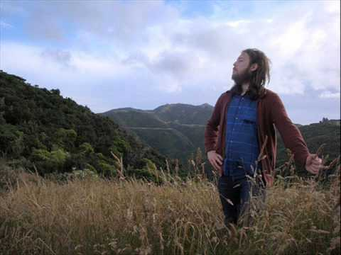Robin Pecknold - I'm Losing Myself (feat. Ed Droste) [with lyrics]