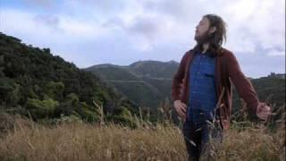 Robin Pecknold - I