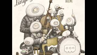 """Rovo Dot Oftog"", track 2 from Lingouf 's ""Doème"" (2011) : breakcor..."