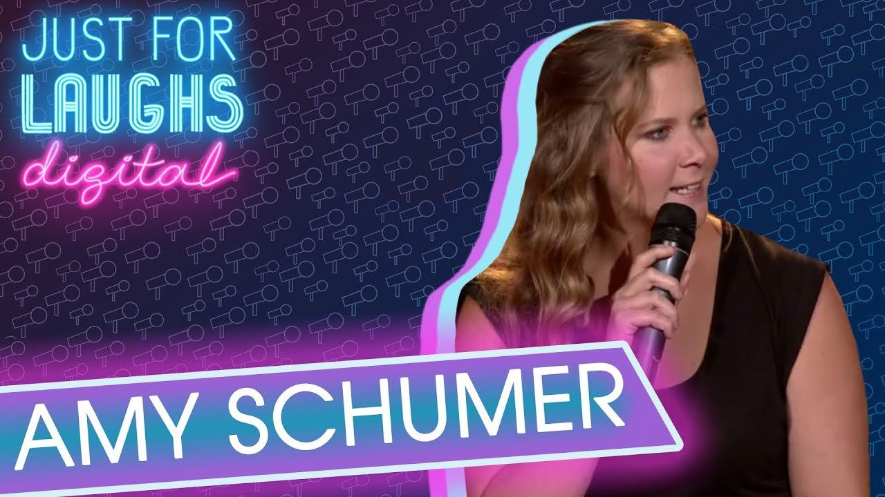 amy schumer stand up 2011 youtube