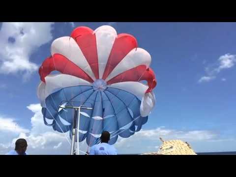 Best Job - Bahamas (Promo Video)