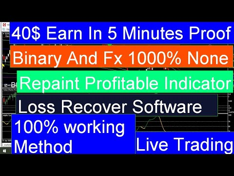 best-and-strongest-indicator-for-binary-options-and-forex-bfmts-trader-v1.00-with-live-trading