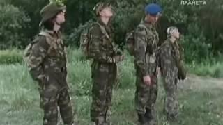ВОЕННЫЙ БОЕВИК Фейерверк Русские фильмы боевики   2015 2016