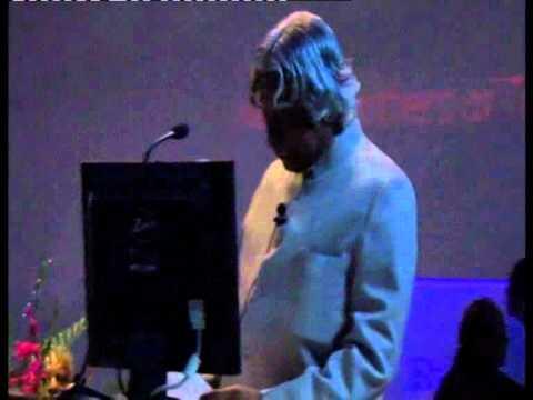 Dr. APJ abdul Kalam at IIT Kharagpur 1