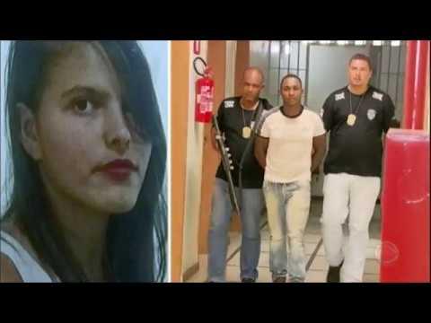 Homem confessa assassinato da mulher e do filho