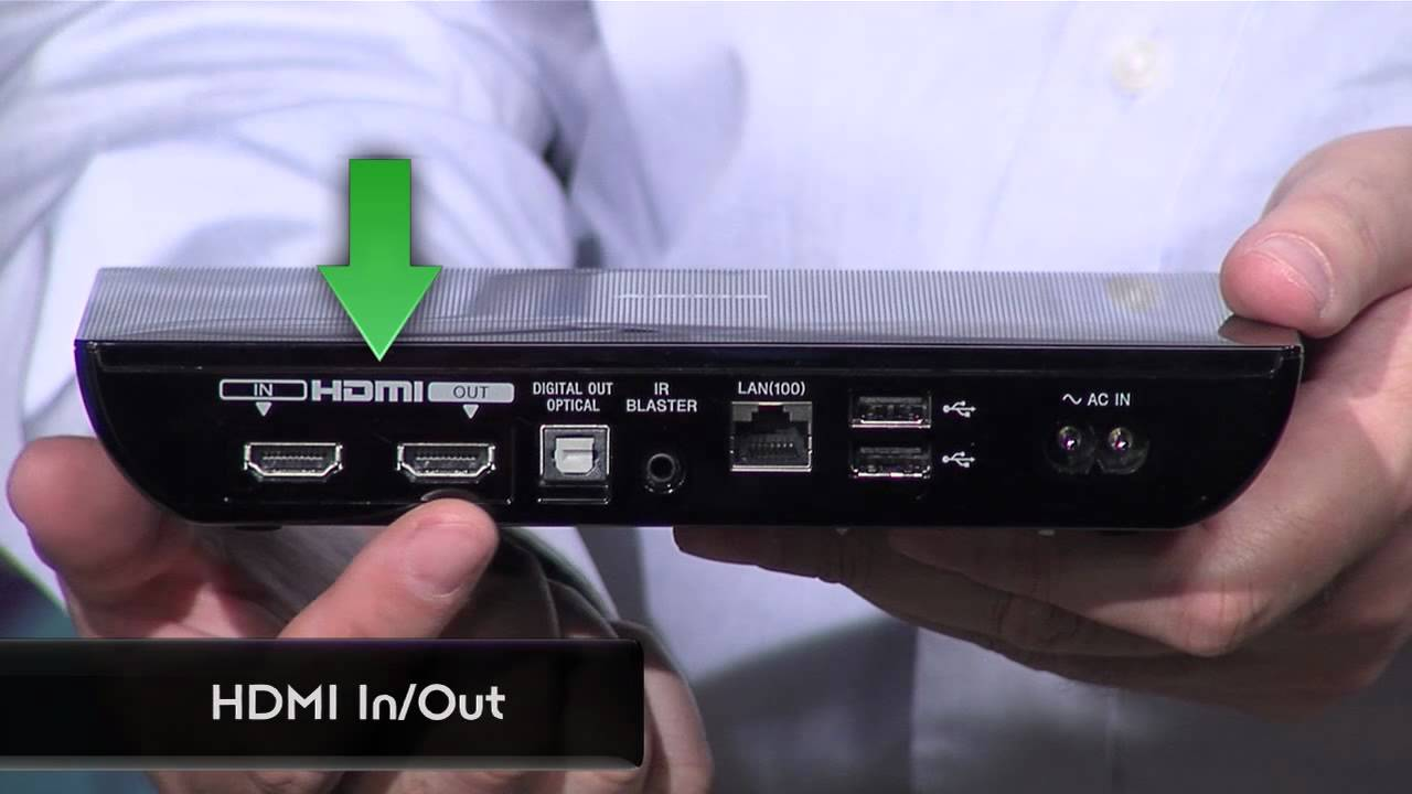 need modify android tv box price in india folks