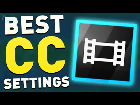 Best Colour Correction Settings in Sony Vegas Pro 13! | Better Looking Gameplay! (YouTube Advice)