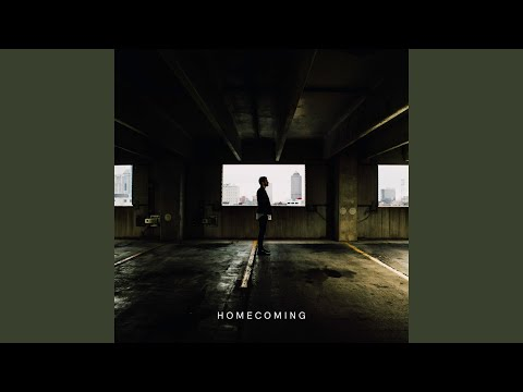 Homecoming Mp3