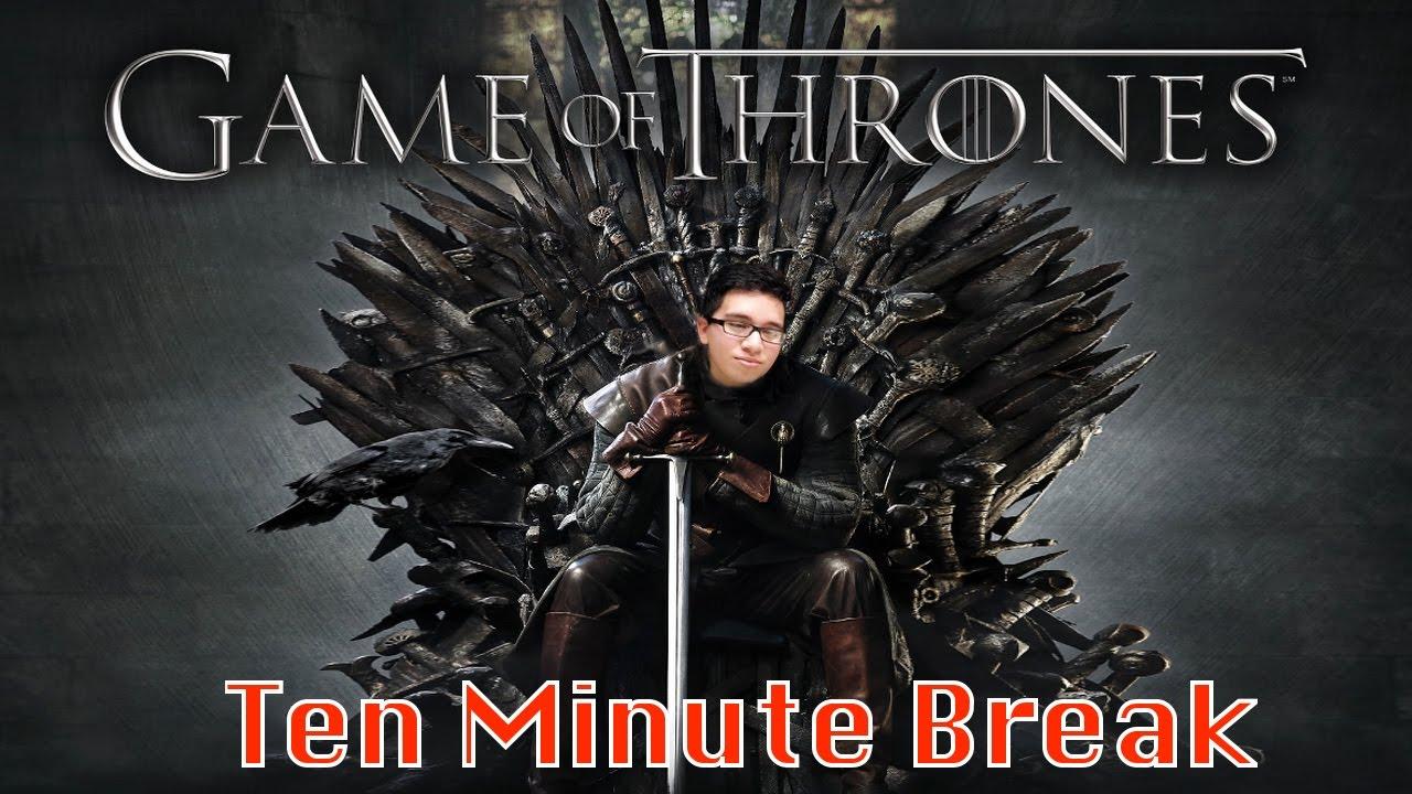 serien game of thrones stream