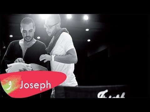 Joseph Attieh - Fare El Omor (Audio) / جوزيف عطيه - فرق العمر