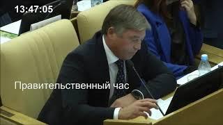Рифат Шайхутдинов о возврате функции воспитания в школы