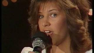 Nicki - Servus, mach's guat 1983