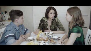 Короткометражный фильм про шахматы Блиц Short film about chess blitz