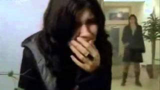 ازيك حبيبي-مصطفى كامل - Youtube.flv