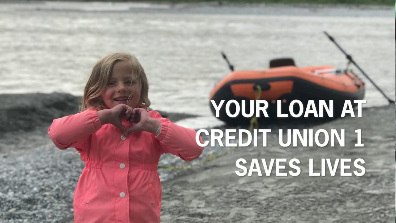 Golden 1 credit union auto loan address