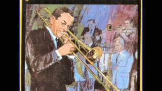 Glenn Miller - johnson rag