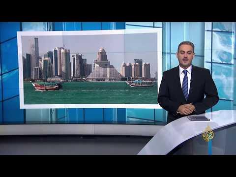 النشرة الاقتصادية الأولى 2017/11/18  - 12:21-2017 / 11 / 18