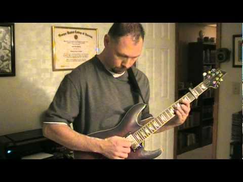 Foreverandever Etc Chords By David Crowder Band Worship Chords