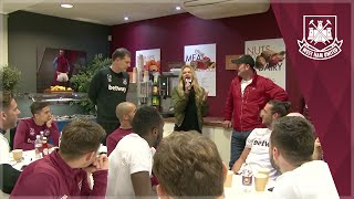 x factor louisa johnson sings amazing solo for players