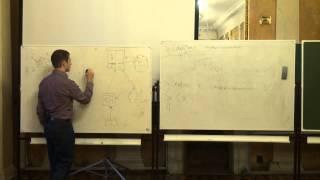 Лекция 8 | Функциональное программирование | вгений Кирпичёв | Лекториум