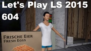 "[""LS15"", ""Landwirtschafts Simulator 2015"", ""Farming Simulator 2015"", ""Mod Map"", ""Let's Play"", ""#604""]"