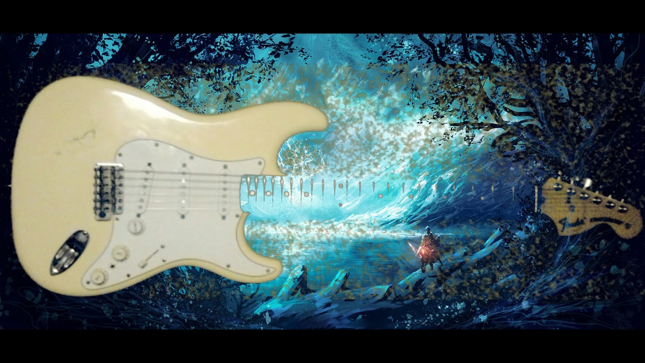 Fender Stratocaster Dimensions - Best Fender 2018