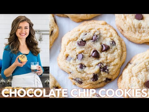 best-chocolate-chip-cookies-recipe---natasha's-kitchen