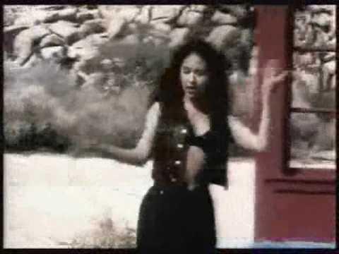 Is It The Beat Selena?