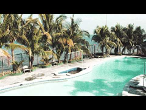 Villa Excellance Beach Resort Cavite Philippines