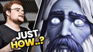 Bellular Responds To Disillusioned WoW Fans