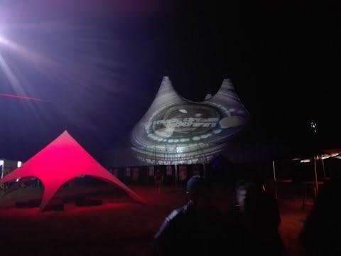 LMC Revival 2018 Live Music Circus Köthen