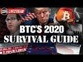Is Bitcoin the Future of Money? Peter Schiff vs. Erik ...
