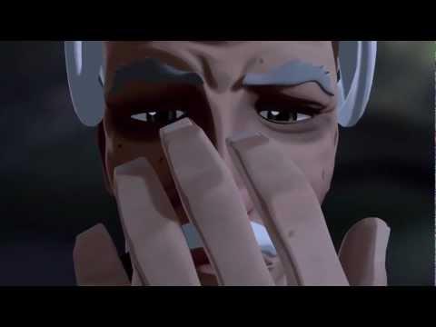 Yesterday (PC Game) thumbnail