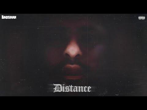 Distance | aide-mémoire | Badshah