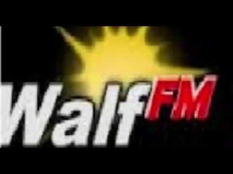 Ecoutez la Revue de Presse Walf FM 7 Octobre 2017 Ecoutez la Revue de Presse Walf FM 7 Octobre 2017